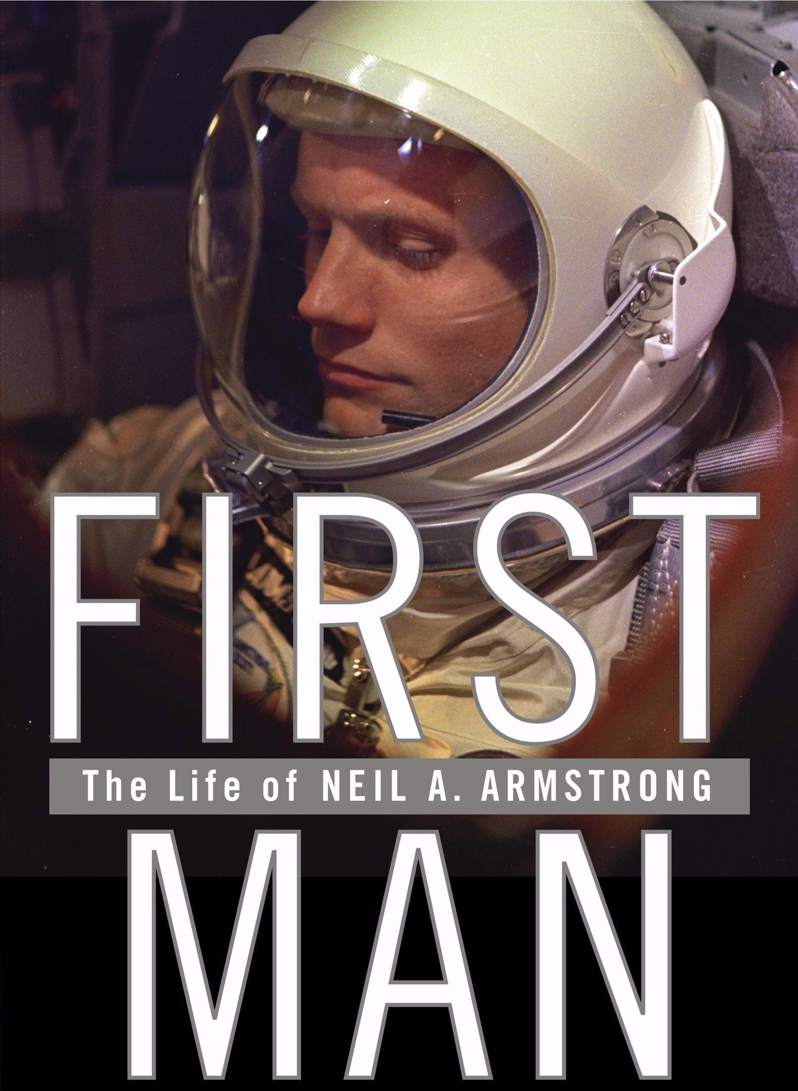 Stream & Download FirstMan Movie on Mobile iPhone
