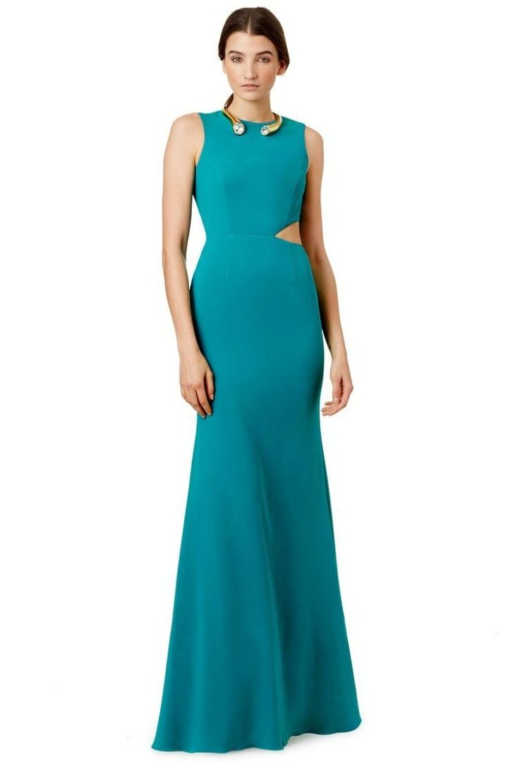 21 Formal Summer Dresses for Wedding Guests | Summer dresses, Formal ...