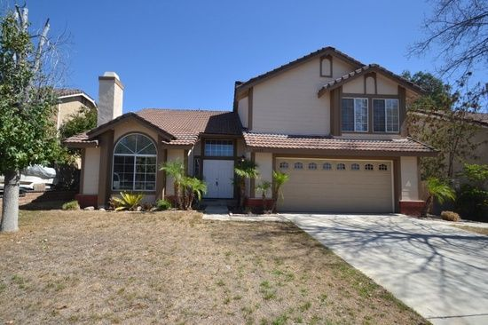 22557 Sheffield Dr Moreno Valley Ca 92557 Zillow Moreno Valley House Styles Mansions