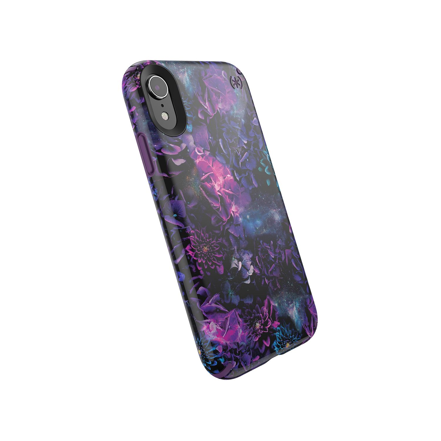 Presidio inked iphone xr cases cool iphone cases
