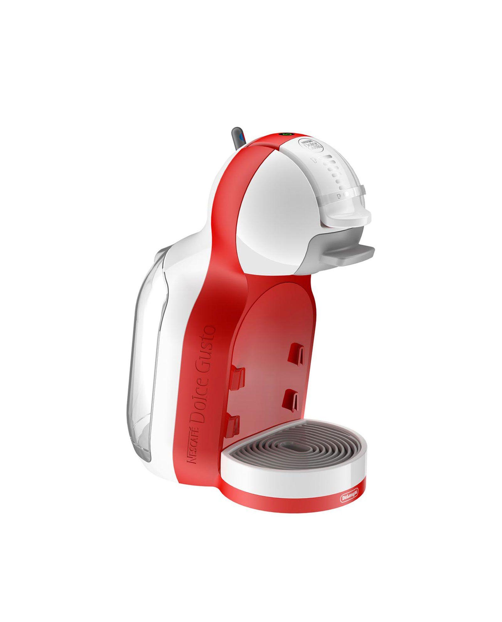 Delonghi Minime Nescafe Dolce Gusto Capsule Coffee Machine Shop
