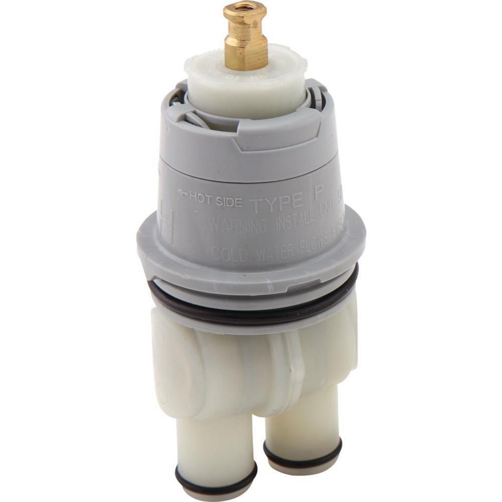 Delta Cartridge Assembly Shower Tub Faucet Parts Shower Valve