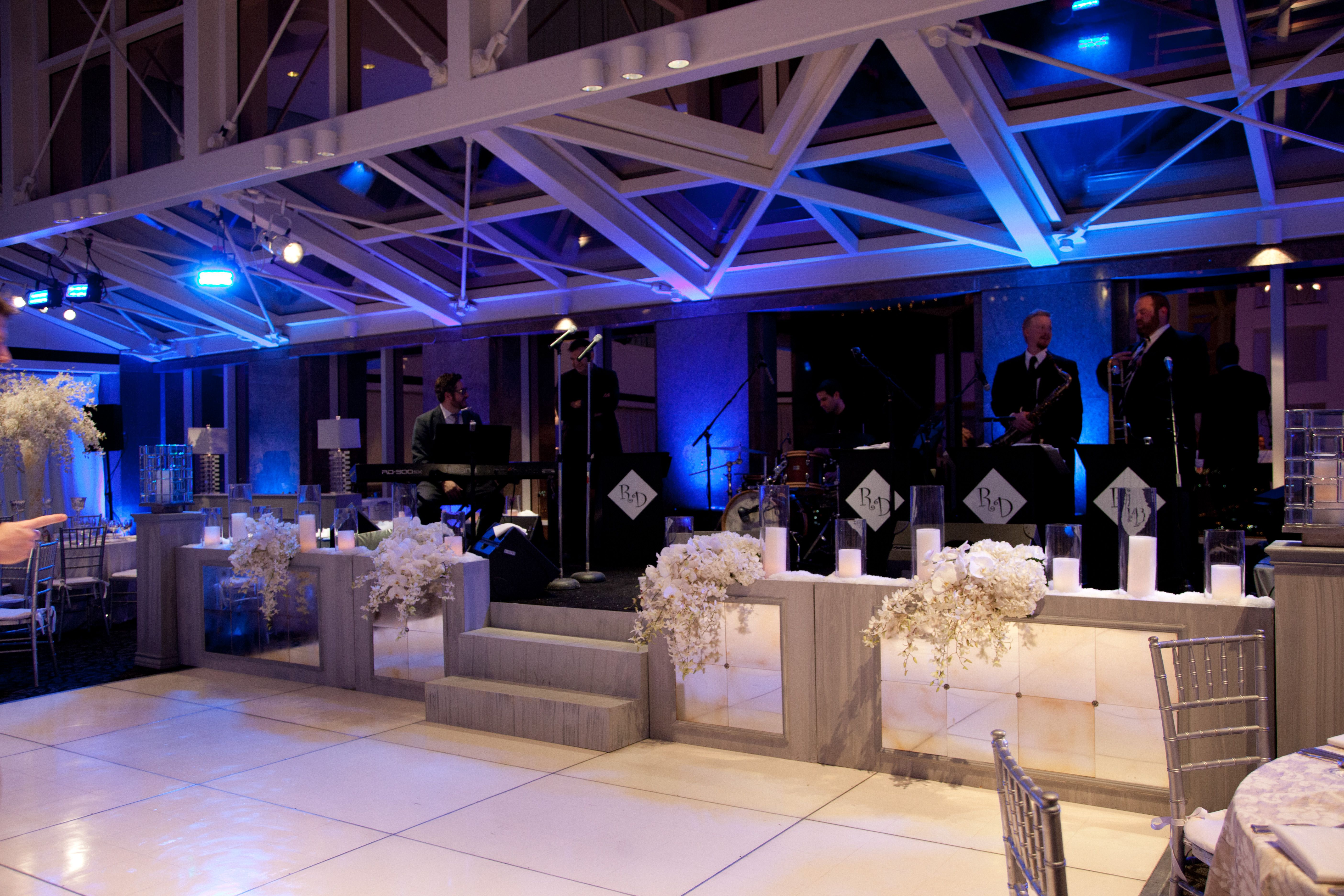 Have Your Next Event At Dallas Petroleum Club In Tx Thank You For Using Venuecenter