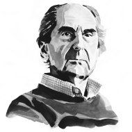Literary Caucus: Salman Rushdie, James Franco, and 28 More Notables Assess Philip Roth's Career