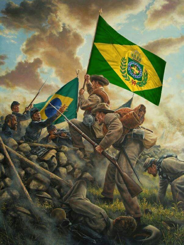 Ave Imperio Com Imagens Bandeira Do Imperio Do Brasil