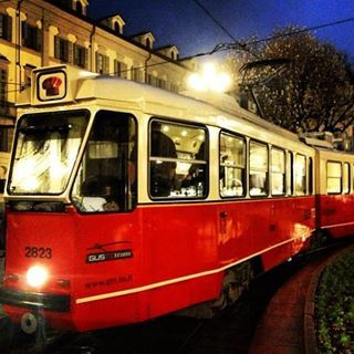A Tram Ride Tasting the Confectionery Delights of Turin