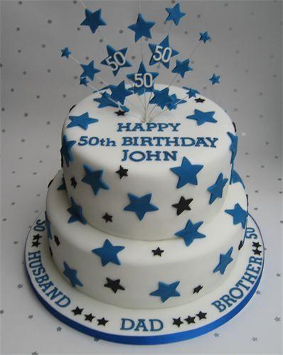 Image Result For Mans Birthday Cake 70th Birthday 70th