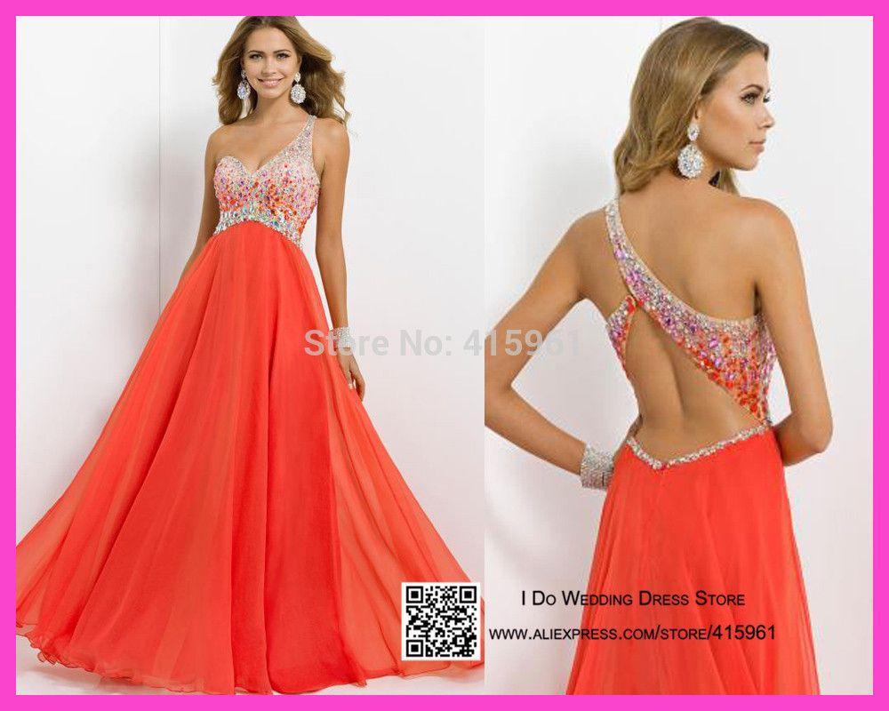 Fustana 2015 modele te fustanave 2015 dresses 2015 fustana modele te - Fustana Elbiseler Kleider Abiti Dress