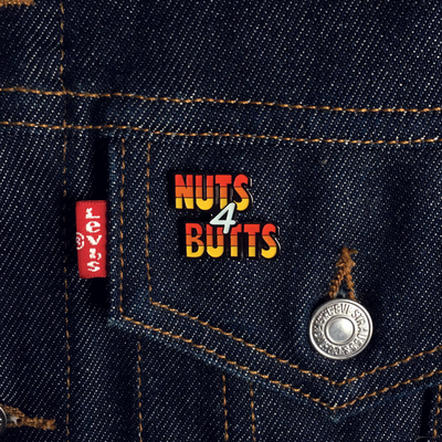 Nuts 4 Butts