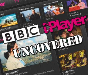 c55983951c8698d73d96d366770848ef - Vpn Not Working For Bbc Iplayer