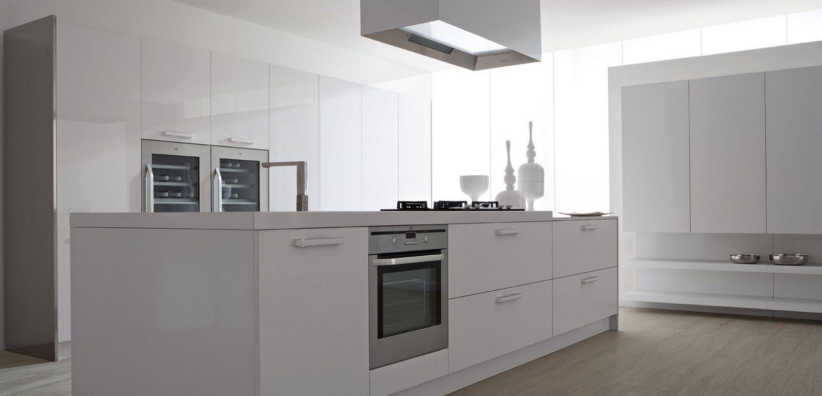 Lacquer Kitchen Cabinets Amazing Modern Pin Modern Kitchen White Lacquer Cabinets On Pin White Modern Kitchen Contemporary Kitchen Island Modern Kitchen Island