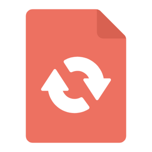 Free Convert Png Svg Icon Online Icon Icon Vimeo Logo