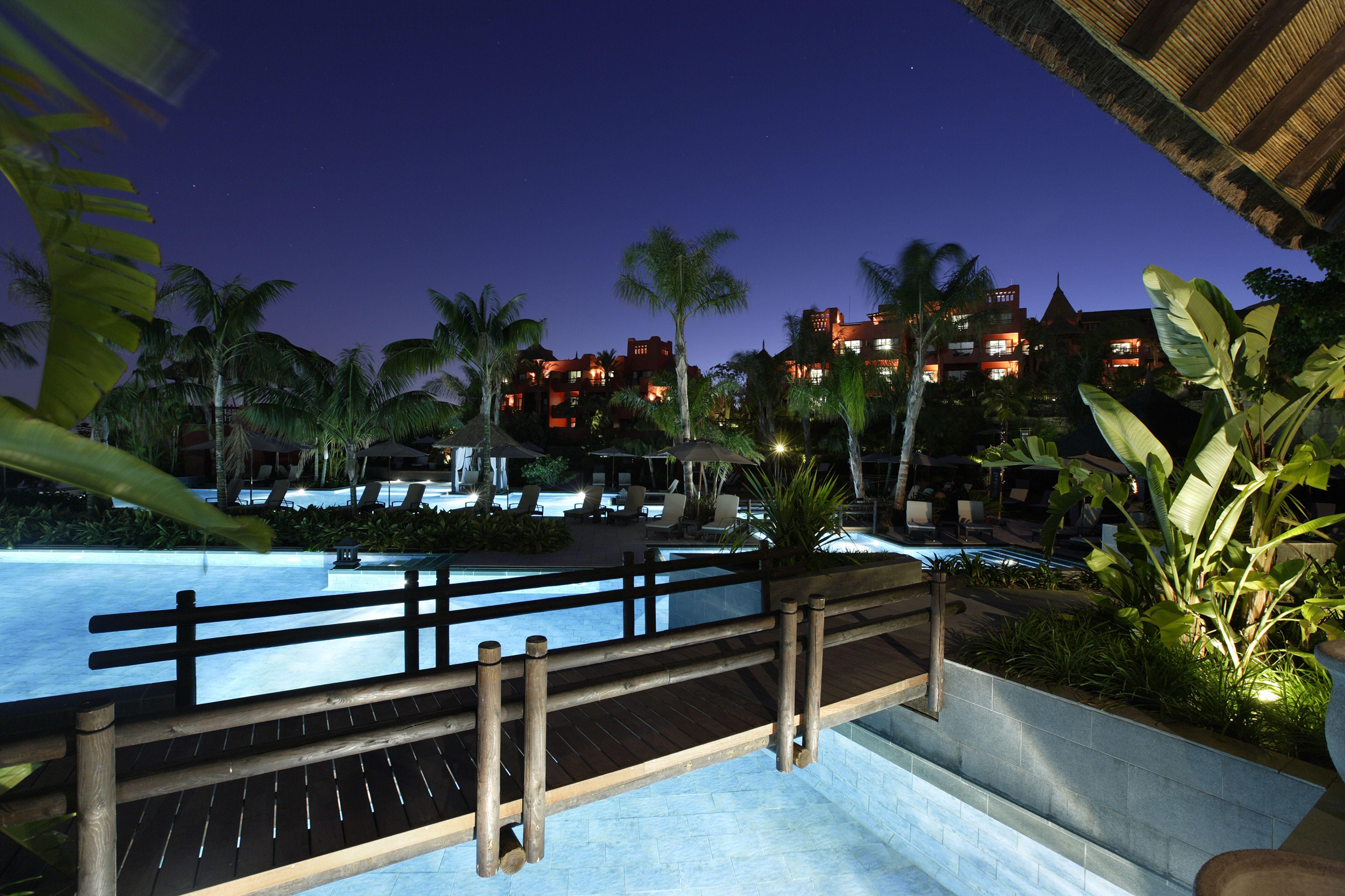 c5599c4c073574e8cd30be5737ef0723 - Asia Gardens Hotel And Thai Spa Benidorm