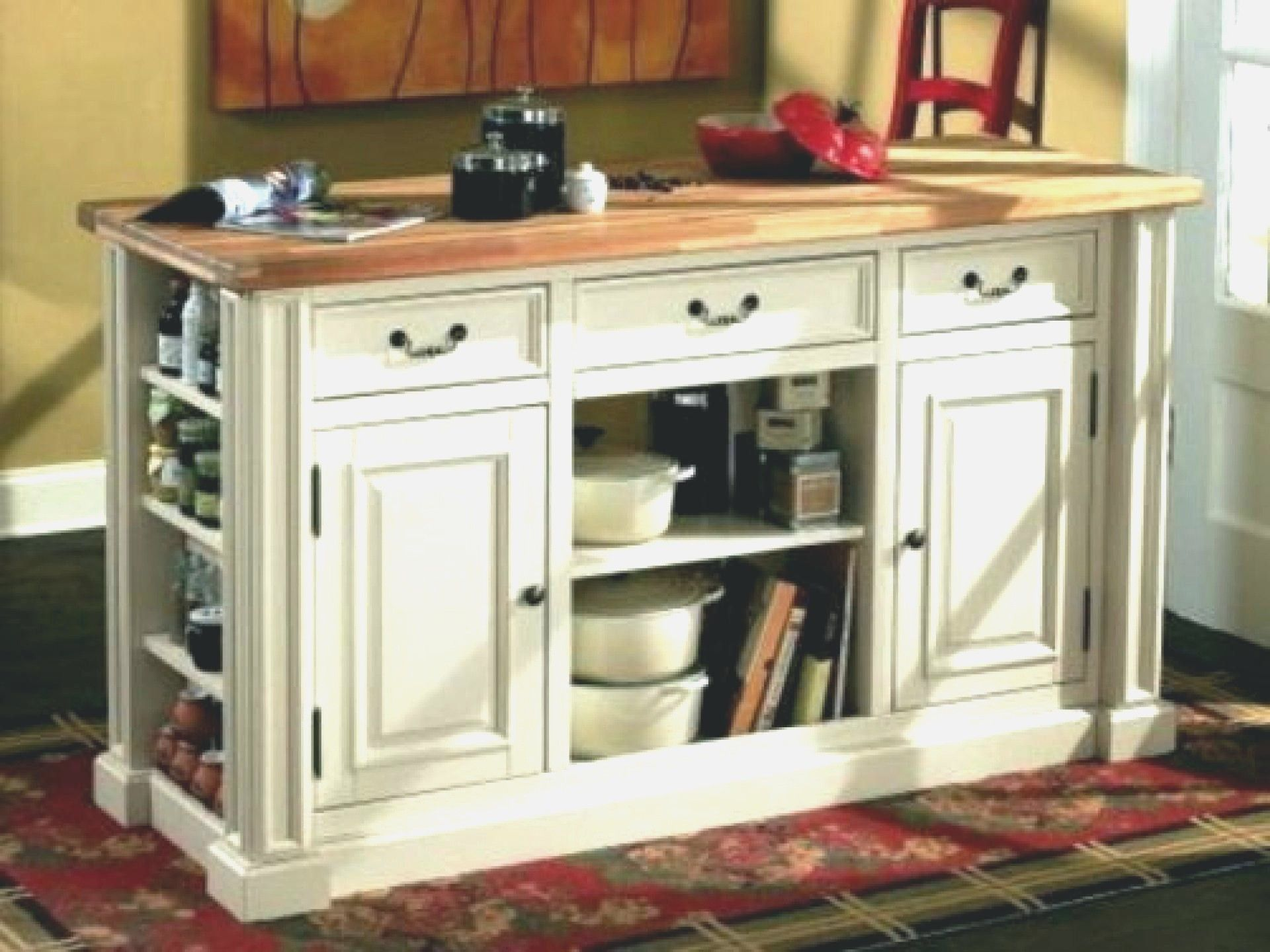 Kitchen Storage Cabinets with Doors - kitchen stor, kitchen storage ...