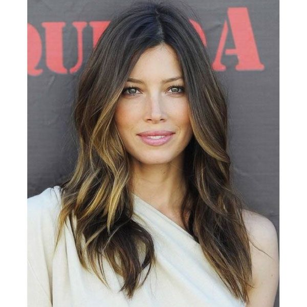 18 Signs Balayage Is Here To Stay | Balayage, Hair trends and Dark ...