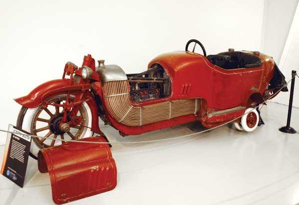 pin by eduardo sanchez roman on autos antiguos 1910 al 1929 antique cars vintage cycles toy car antique cars vintage cycles