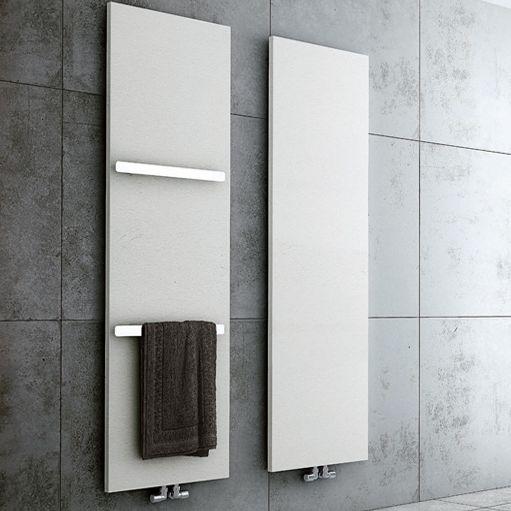 Sanikal Bad Heizung Luftung Badewannen Duschen Sanitarkeramik