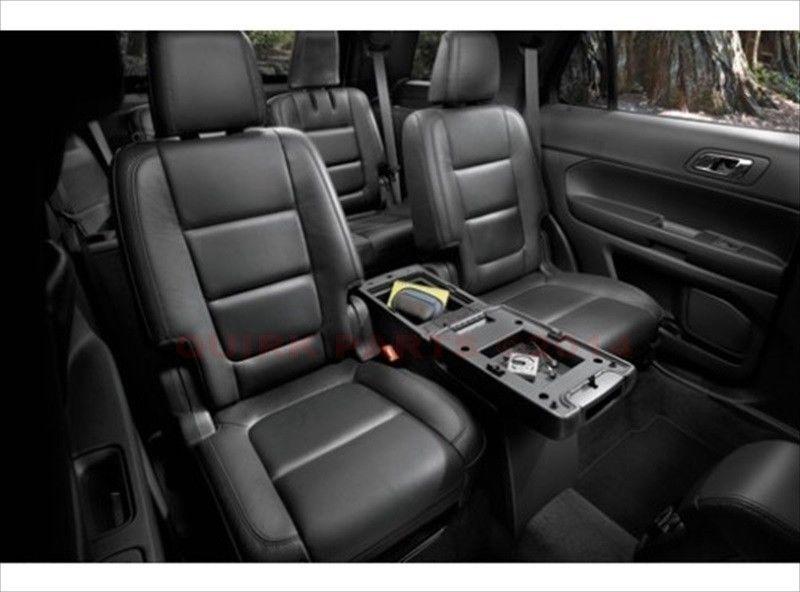 Us 321 52 New In Ebay Motors Parts Accessories Car Truck Parts Ford Explorer Interior Ford Explorer 2014 Ford Explorer