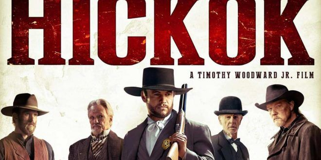 Download Film Hickok 2017