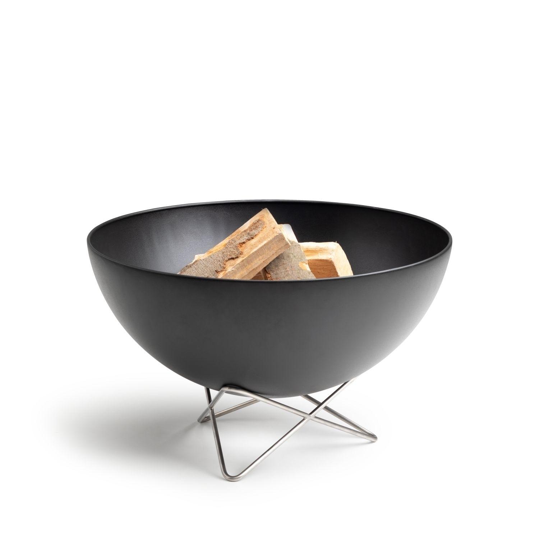 BOWL Feuerschale & Grill