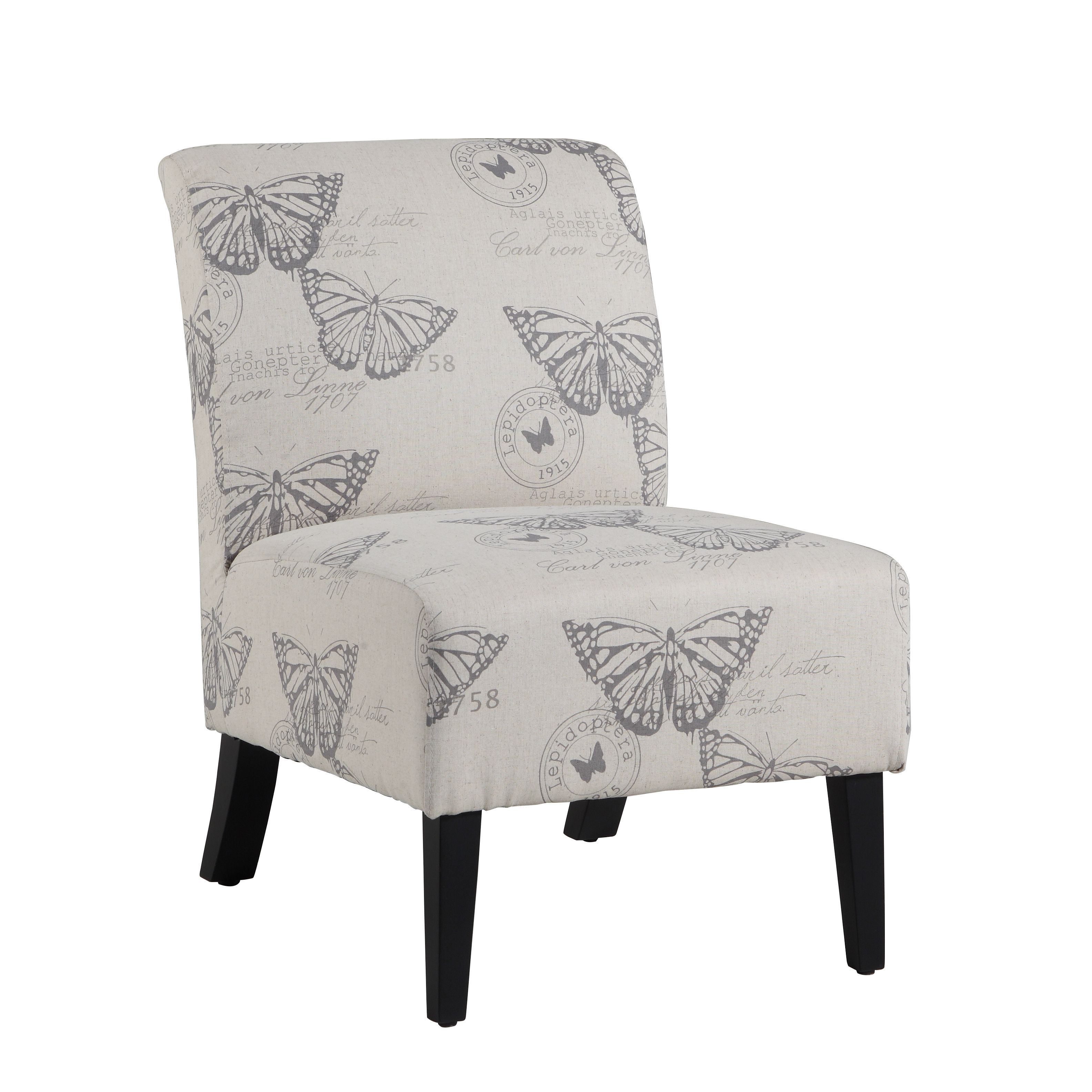 of w com shipping back garden today n wood button espresso dsigns free chair azure home dining legs upholstery product and straight set blue kacey sole upholstered buttons chairs centro straightback a overstock fabric