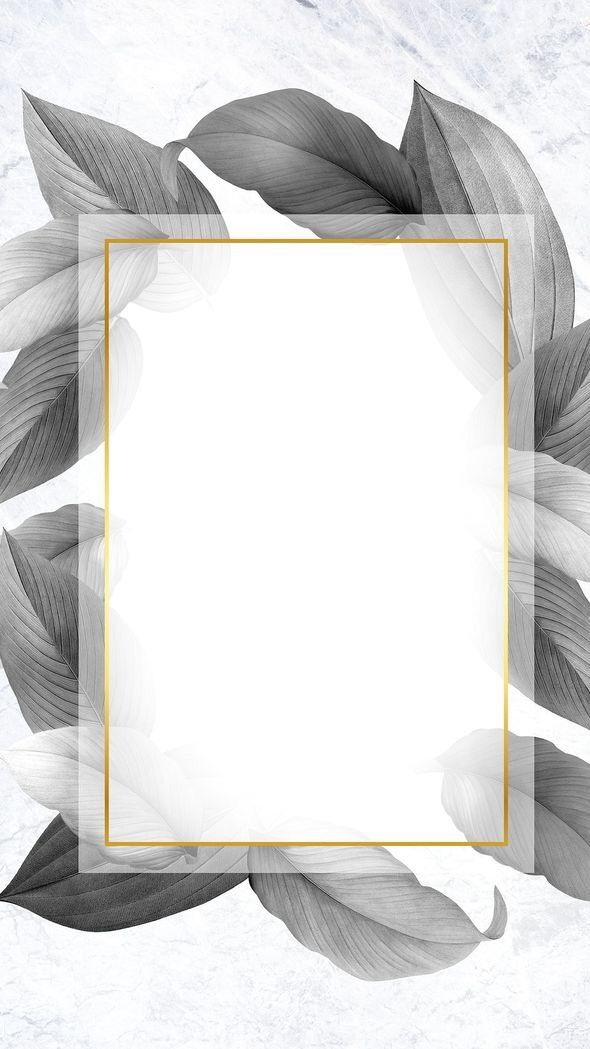 Pin By Mathea On Phone Wall Pastel Background Wallpapers Vintage Flowers Wallpaper Iphone Wallpaper Vintage