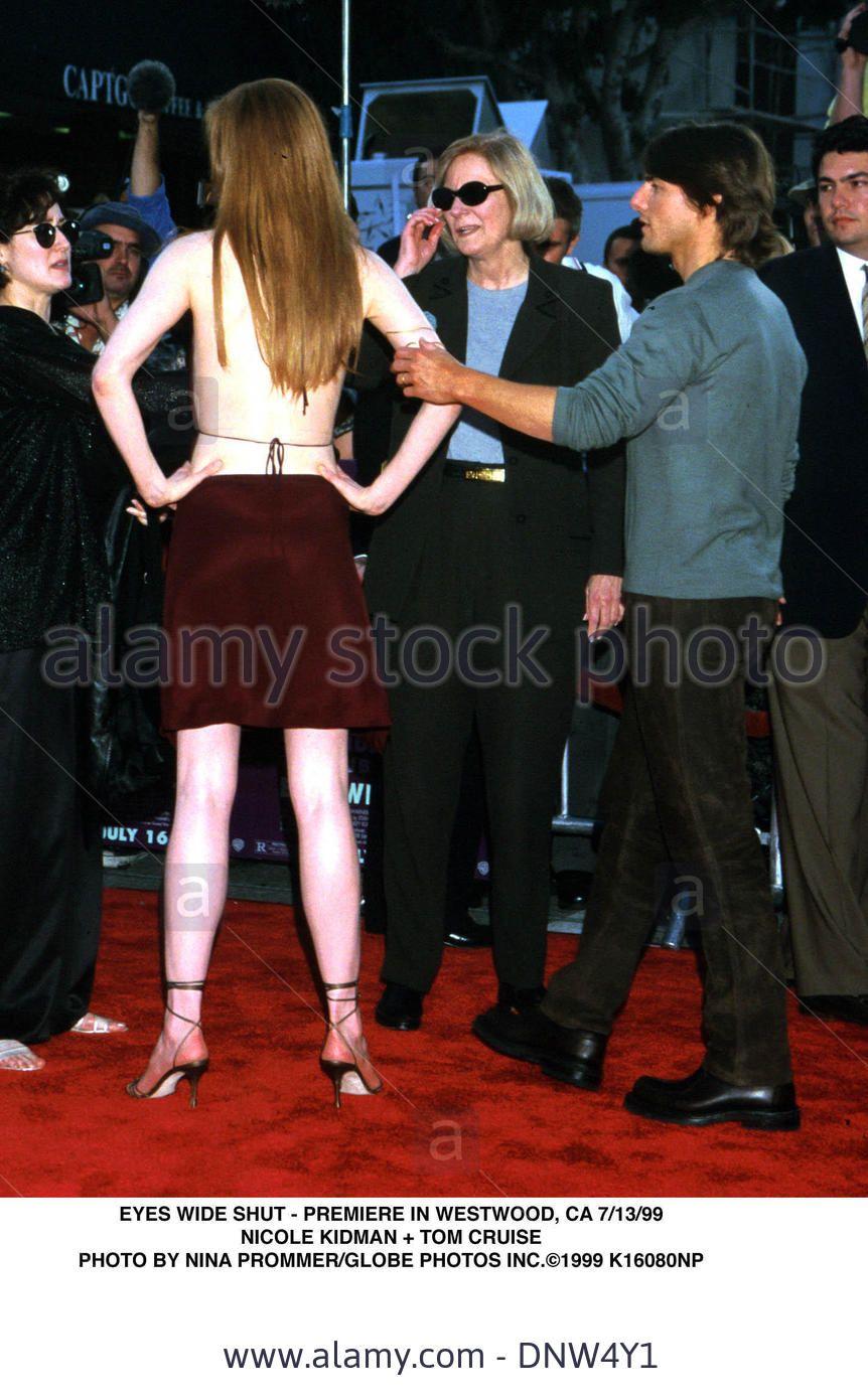 nude Nicole Kidman - بحث Google | NICOLE KIDMAN | Pinterest ...