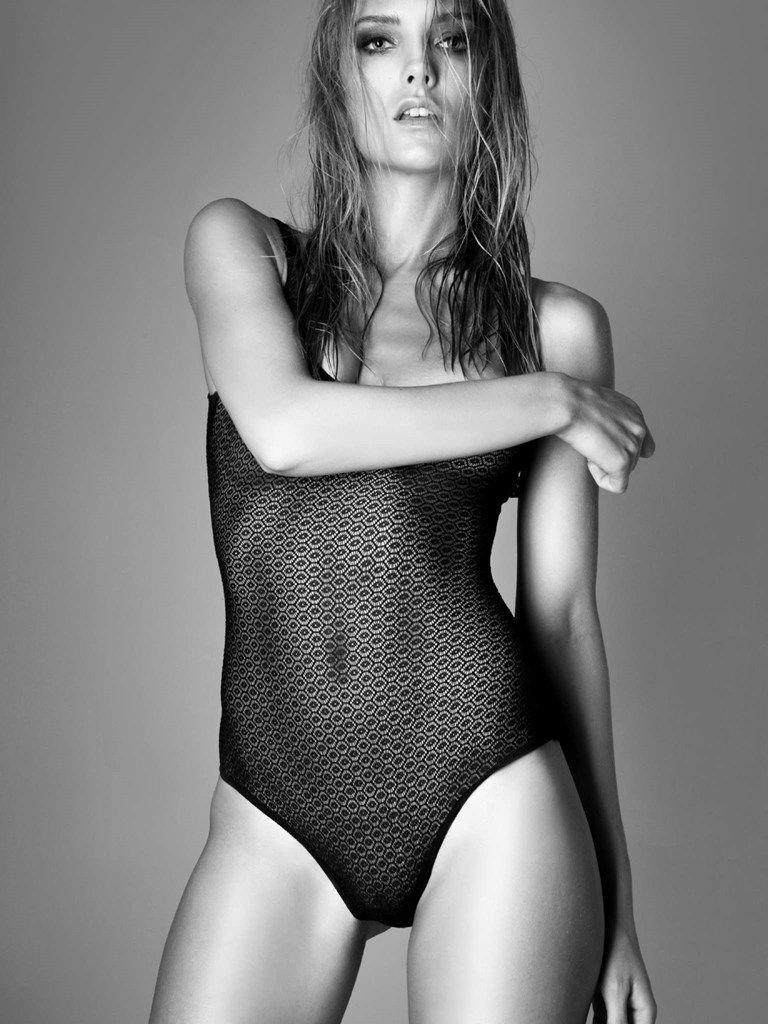 Nude Norwegian Sexy Girls