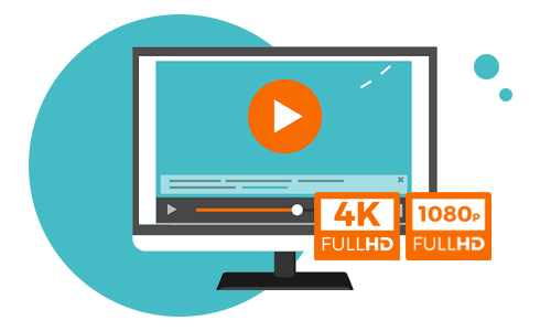 Itubego Youtube Downloader Convert Youtube To Mp3 Mp4 Itubego In 2021 Youtube Videos Music Youtube Save Video