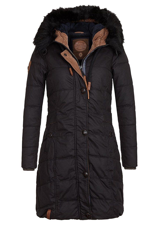 naketano women 39 s jacket paula pimpstress fashion trends style naketano pinterest. Black Bedroom Furniture Sets. Home Design Ideas