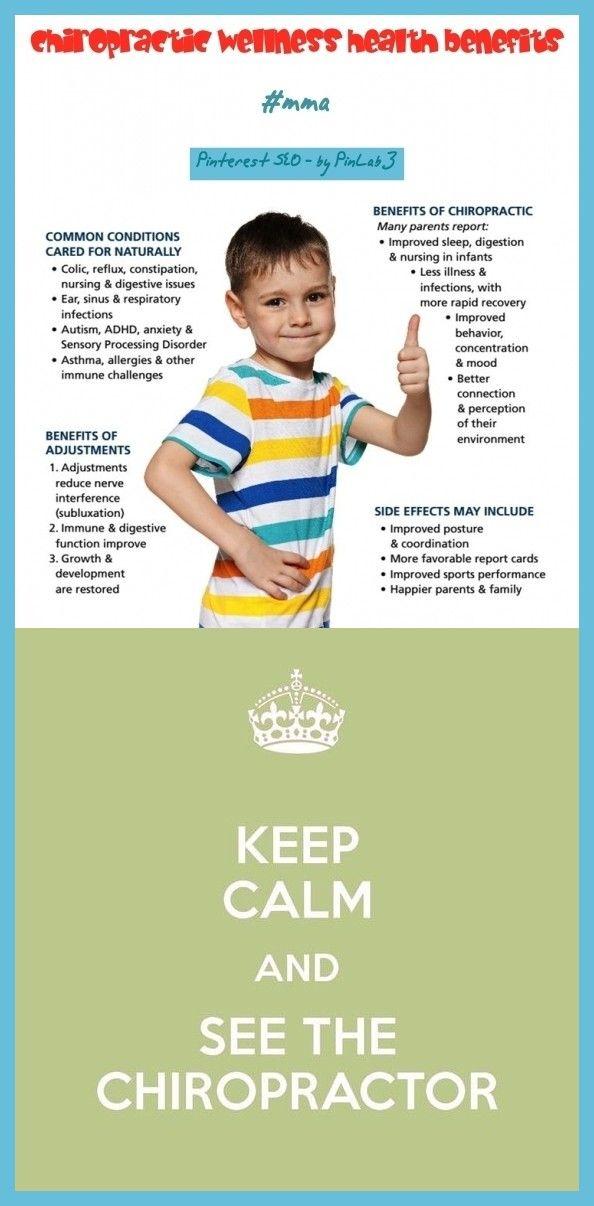 Chiropractic wellness health benefits Chiropraktik Wellness Nutzen für die Gesundheit  bienêtre chiropratique bienêtre pour la santé  salud quirop...