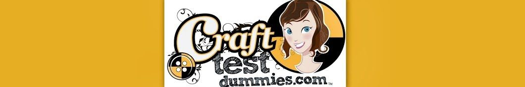 CraftTestDummies - YouTube