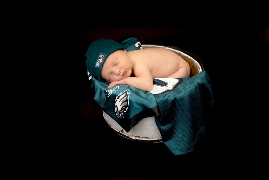 San Antonio Texas Newborn Photographer Cami Lee Photography