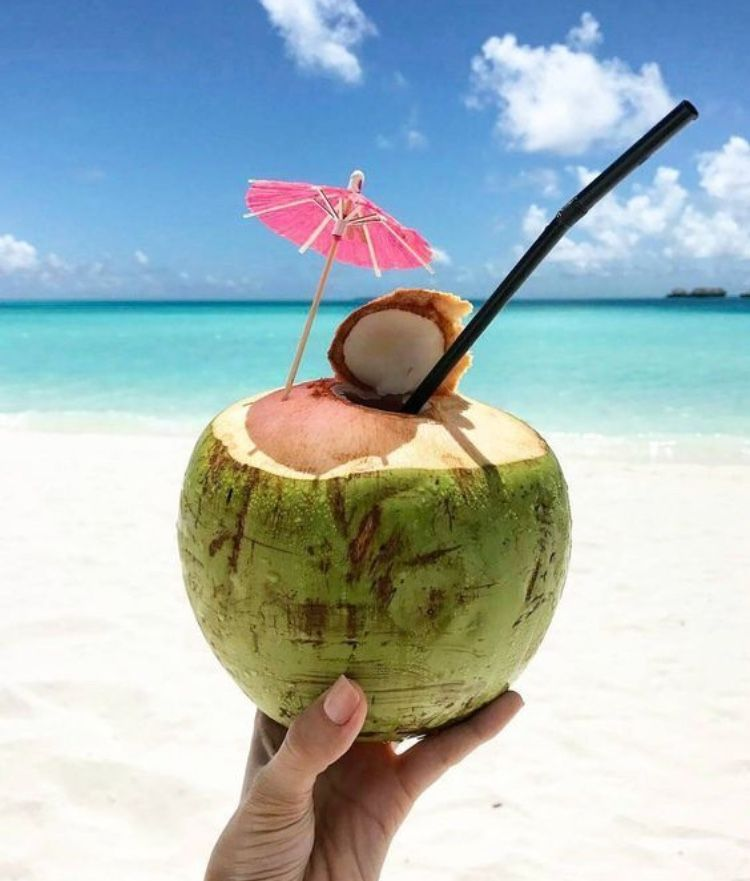 Sun Island Beach Maldives: Pin By Suzanneksilva On My Adventure ~life Details (With