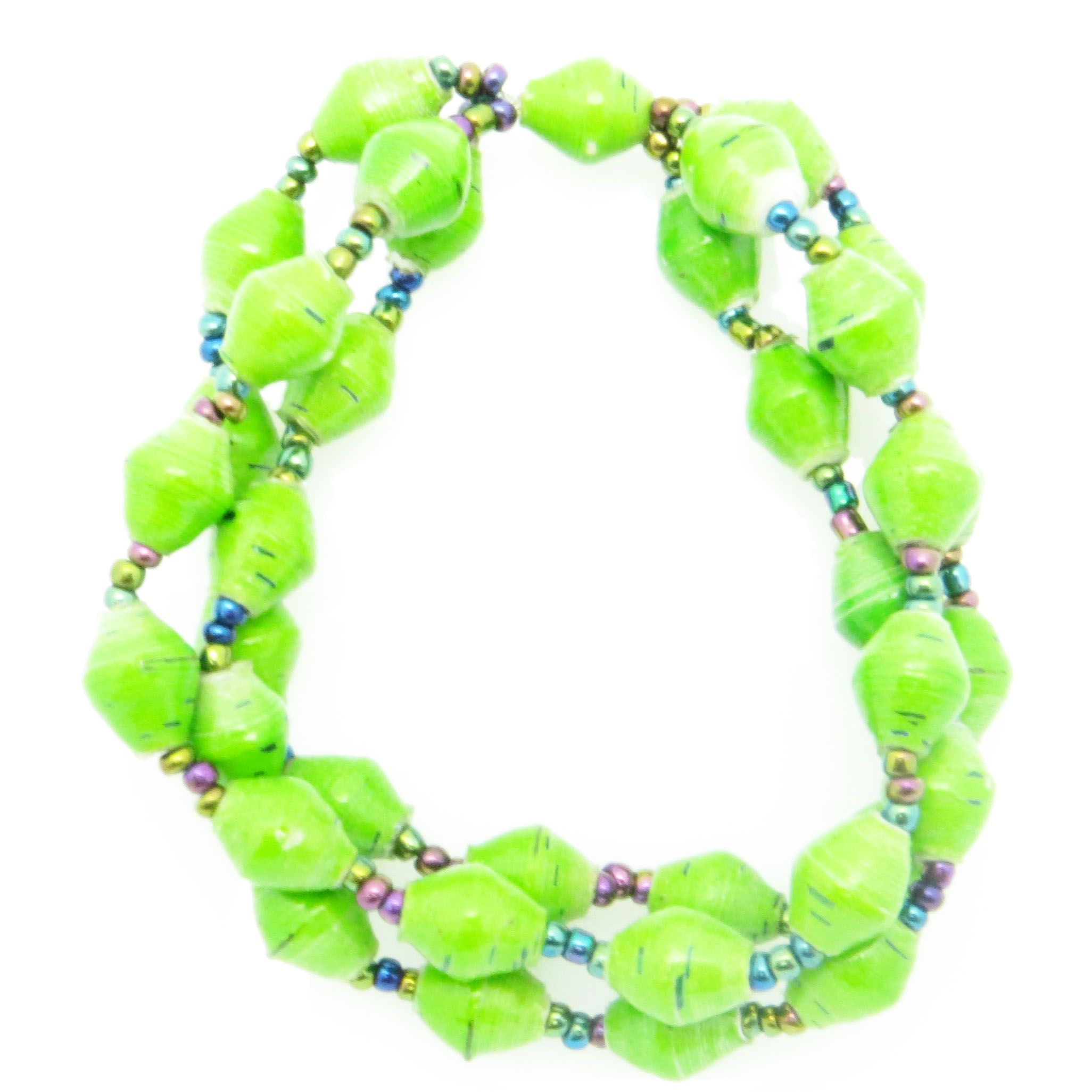 pink libby green lime in shop lindatoye bracelets detail bracelet