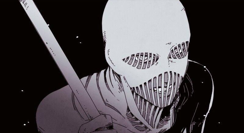 Warhammer Titan Attack On Titan Anime Attack On Titan Titan Shifter