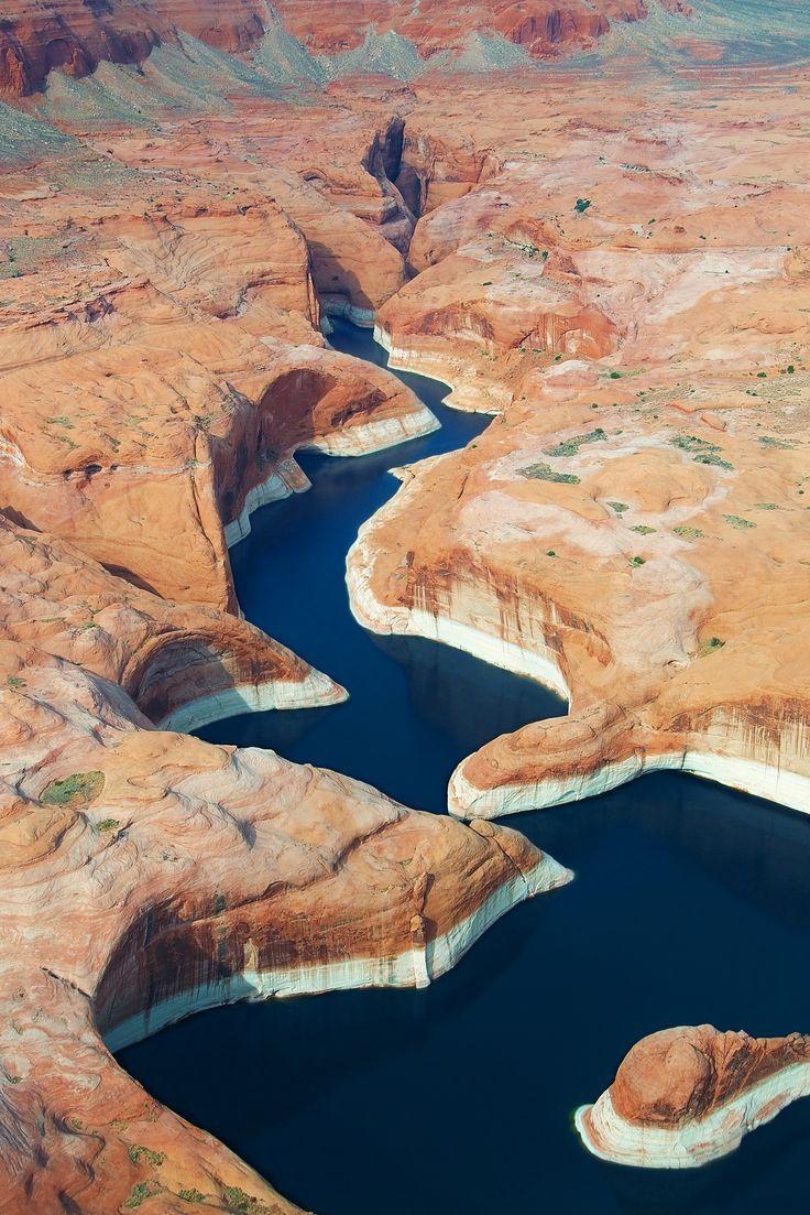 Colorado Iphone Wallpaper Wallpapers in 2020 Lake powell