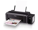 Epson L130 Resetter Software Free Download | Places to Visit in 2019