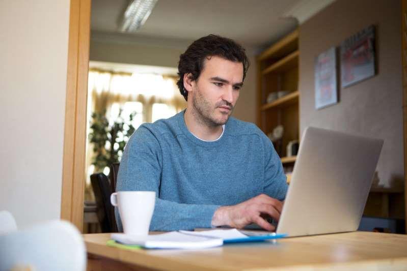 How to highlight job skills on a resume grad school