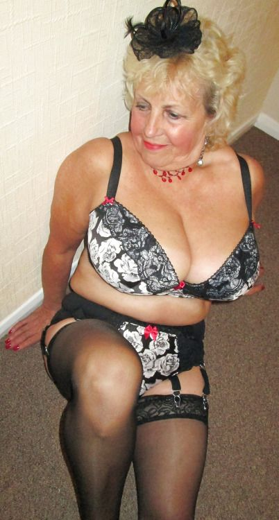 waterfall bbw dating site Onlinebbw is an bbw sex dating site for big beautiful women and the men who love them find local bbw looking for sex and arrange a free bbw hookup today.