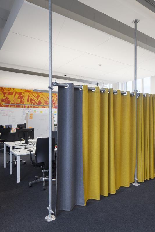 Innenarchitektur Halle rewe digital lepel lepel architektur innenarchitektur
