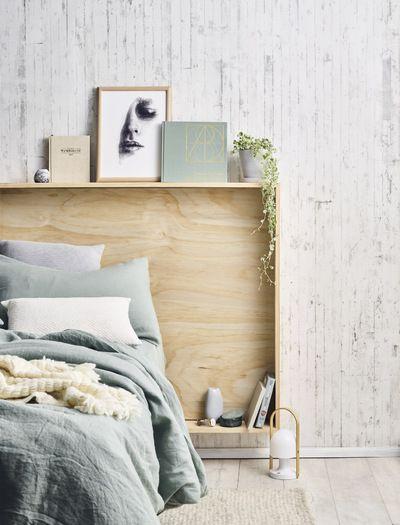 Corina Koch Sydney Interior Stylist | For my dream home! | Pinterest