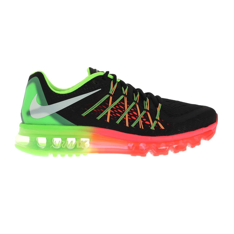 Nike Air Max 2015 (698903-005)  a785be6eadd