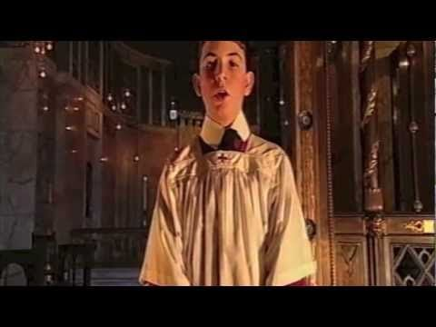 Once in David's Royal City - Westminster Cathedral Choir