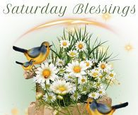 Have A Relaxing Day Sunday