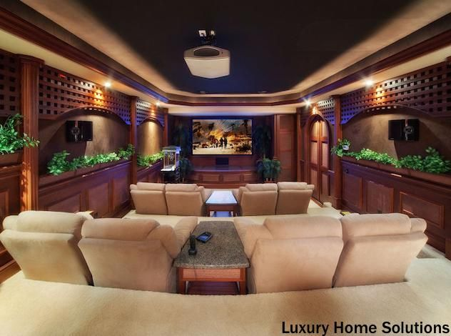 when you think of comfy home theater you envision this when you think of comfy home theater you envision this masterpiece only 330 to