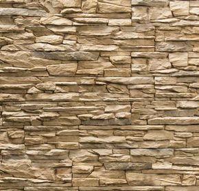 Steinwand - Verblender - Wandverkleidung - Steinoptik - Cordillera ... | {Fliesen steinoptik wandverkleidung 83}