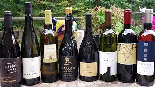 WineCompass: Tasting Alto Adige #Wine with #SipWithKaren