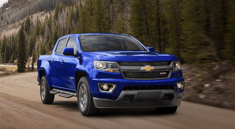 2020 Best Truck Bed Liners in 2020 Chevy trucks, Truck