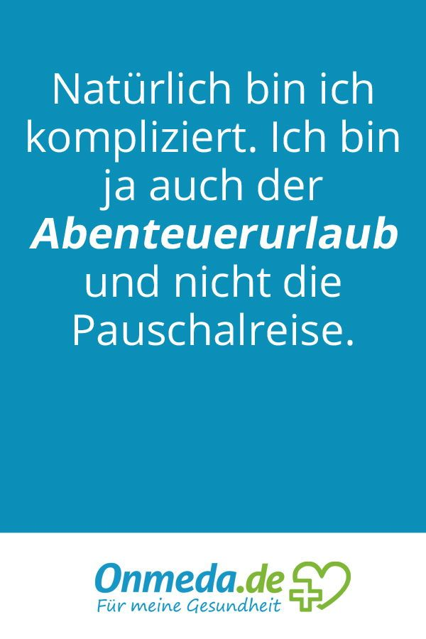 Photo of Picture gallery: Sayings on the topic of health – Onmeda.de